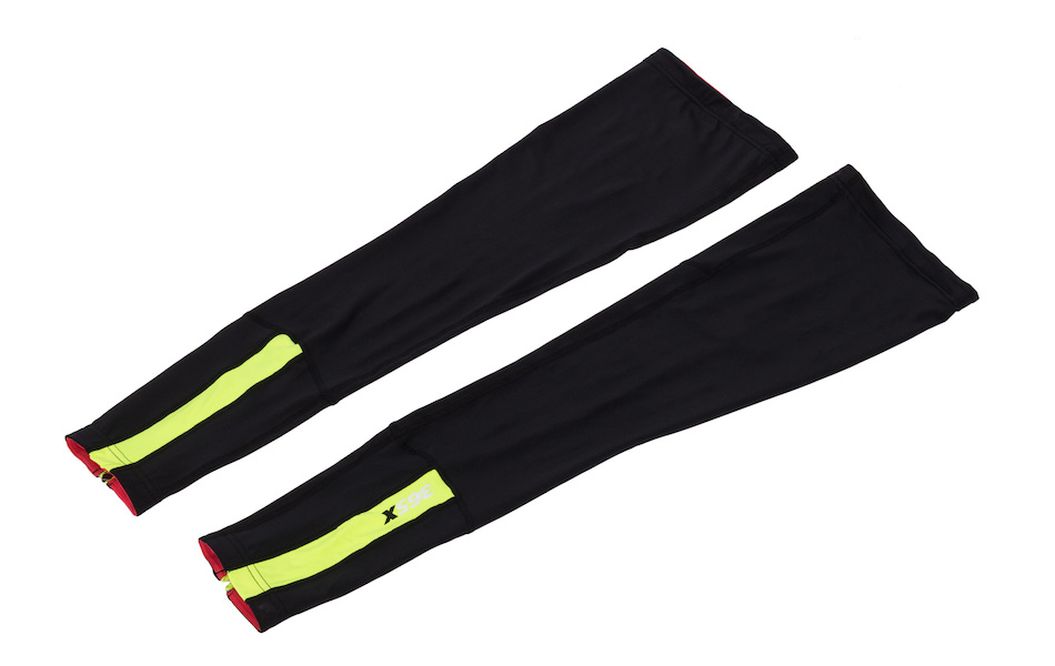 Planet X 365 Compression Leg Warmers