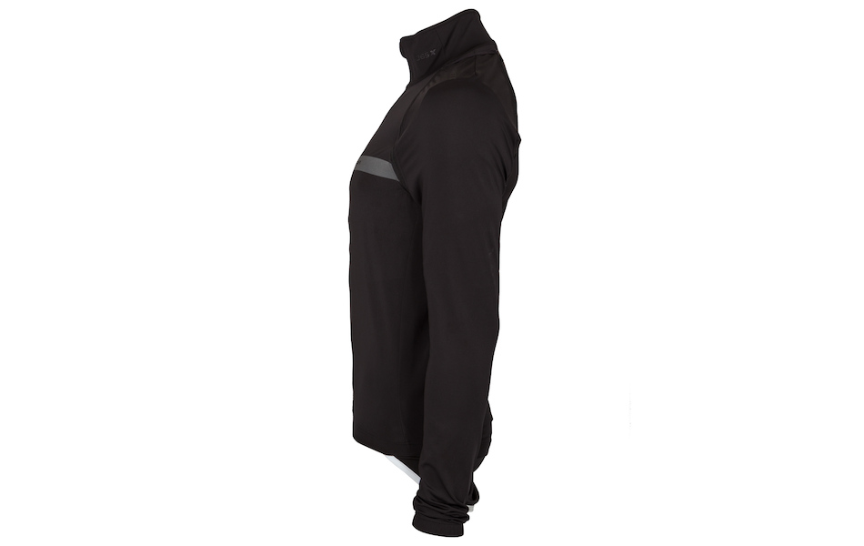 Planet X 365 Magma Convertible Jacket