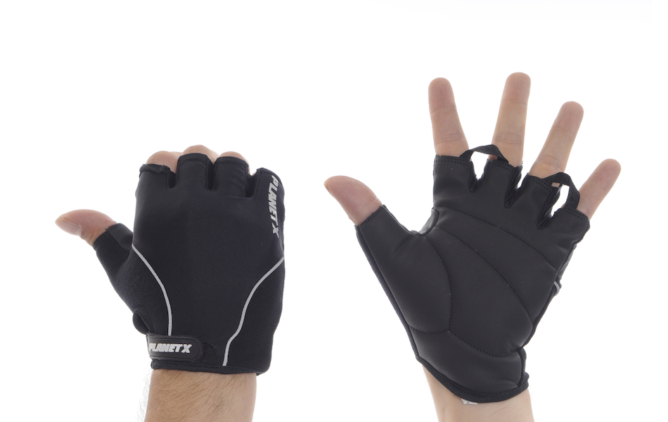 Planet X Classic Mitts