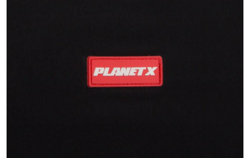 Planet X Clubman Roubaix Winter Tights