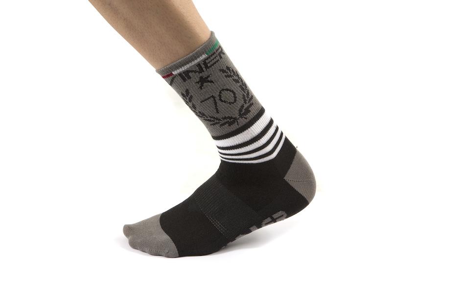 Viner Coolmax Socks