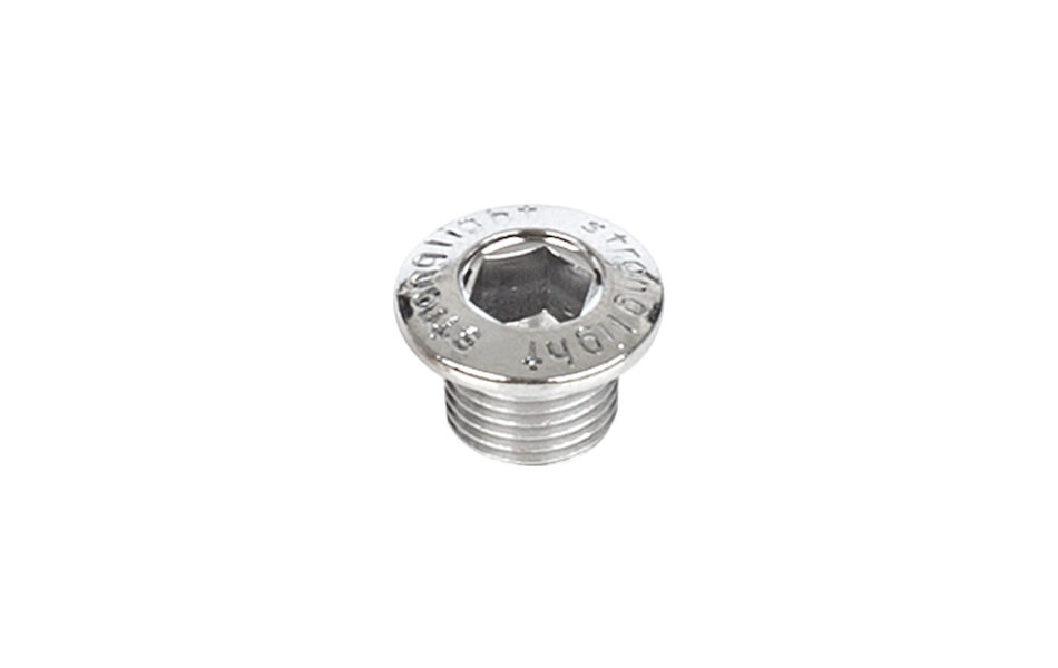 Stronglight Chainring Bolt