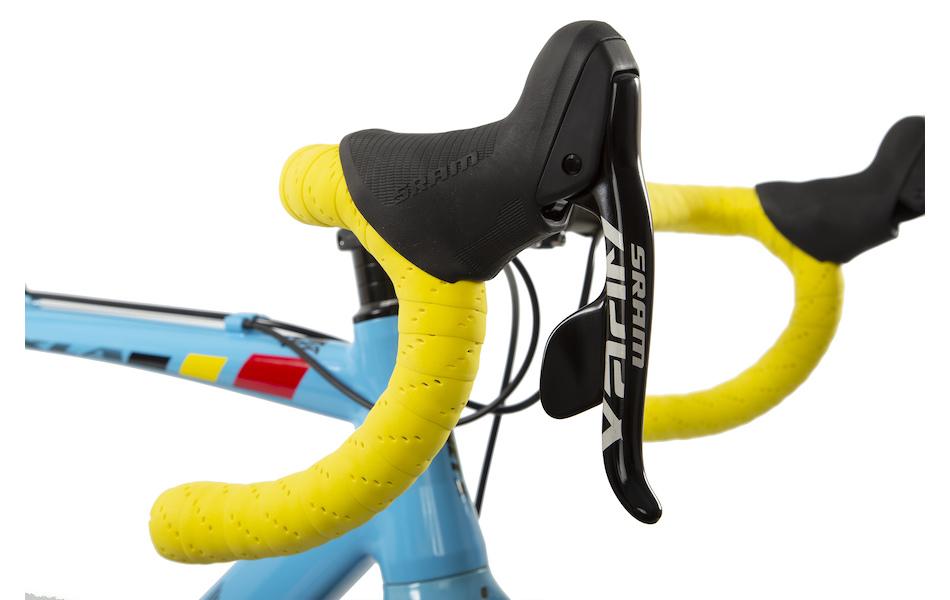 Planet X XLA Apex 1 Bike