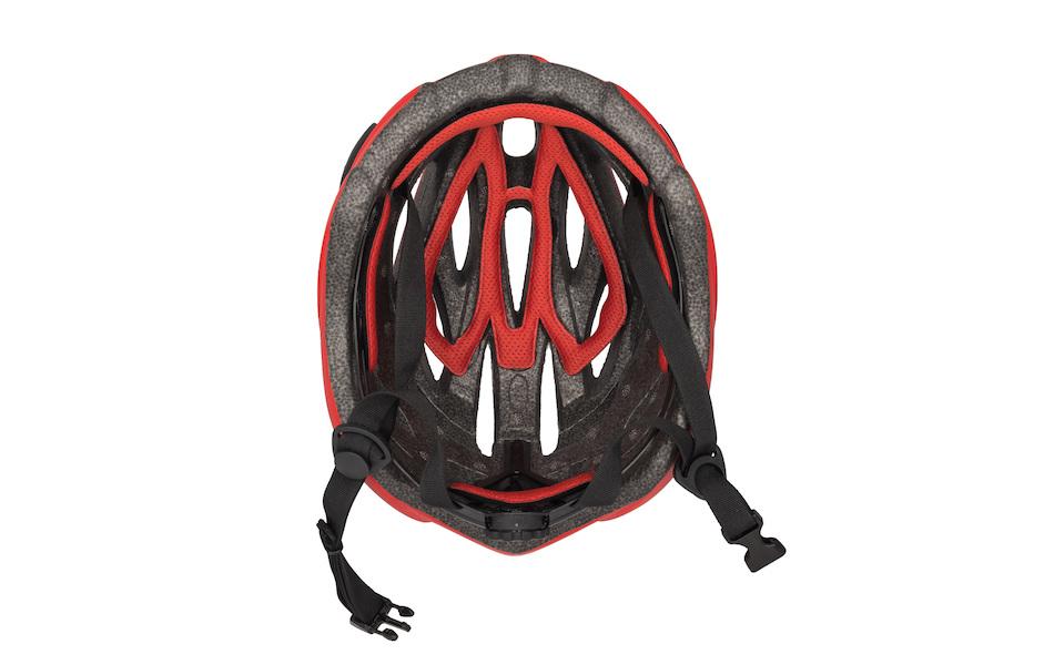 Carnac Croix Road Helmet