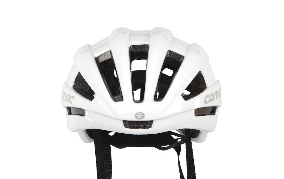 Carnac Impact Air Aero Road Helmet