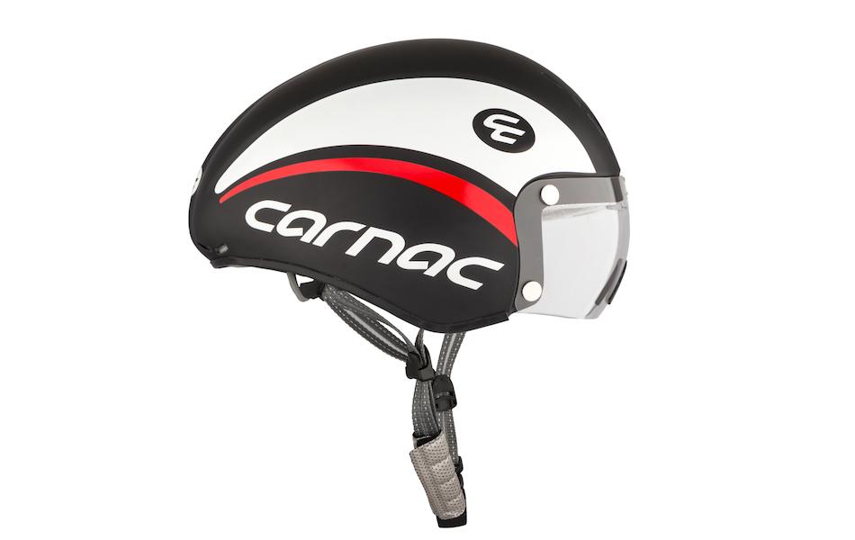 Carnac Kronus Time Trial Helmet