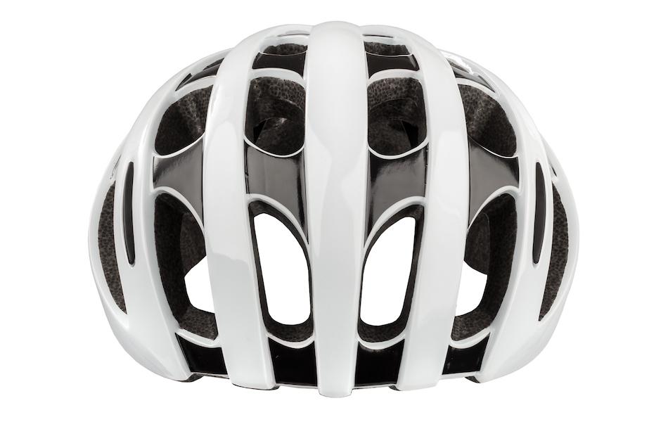 Carnac Podium SL Road Helmet