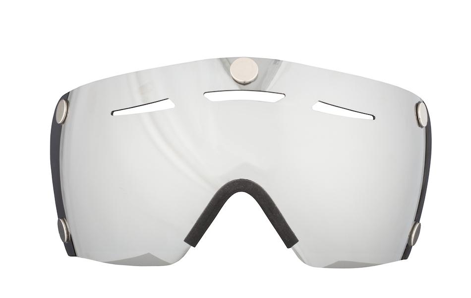 Carnac Kronus Time Trial Magnetic Tru-Sight Visor