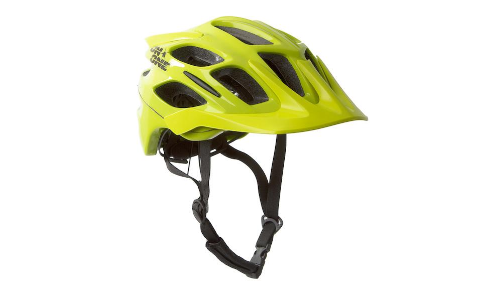 On-One XC MTB Helmet
