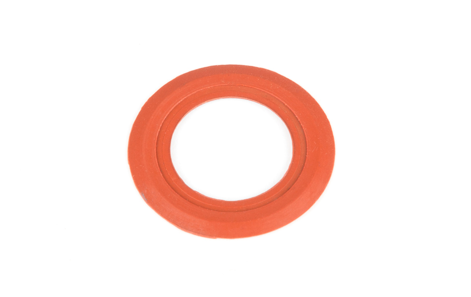 Zipp Spare - Cyclocross Axle Seal 2006