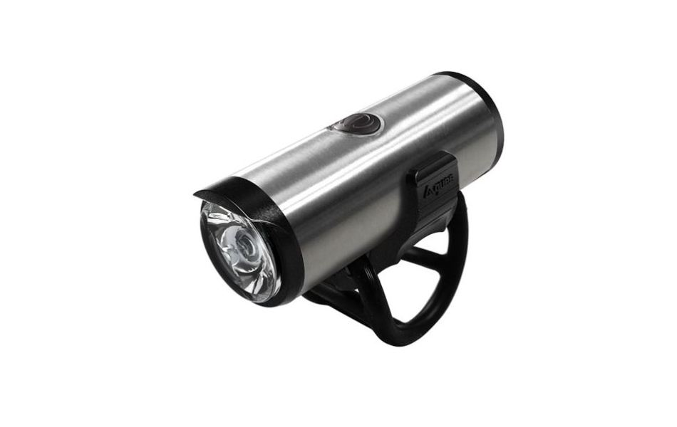 Guee INOX Mini 300 Lumens Front Light