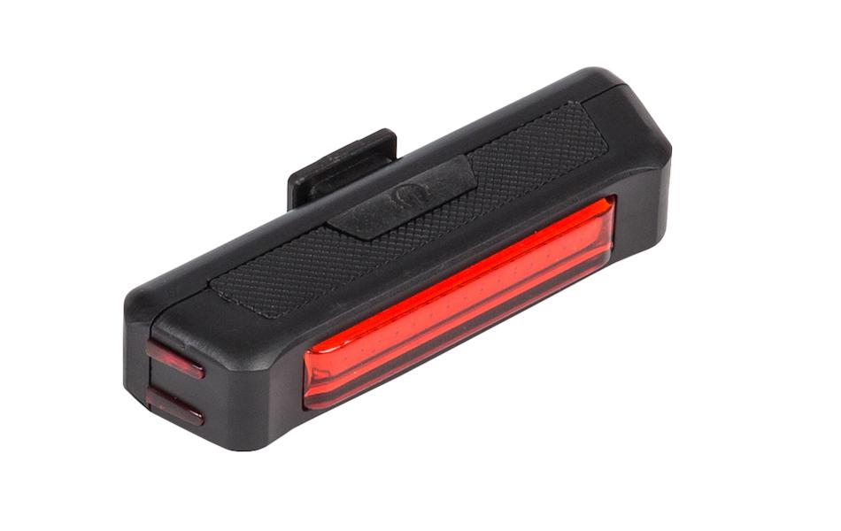 Jobsworth Canopus USB Rechargeable Light