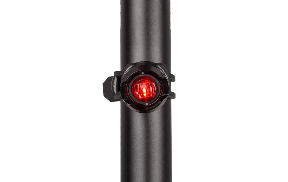Jobsworth Capella LED Light