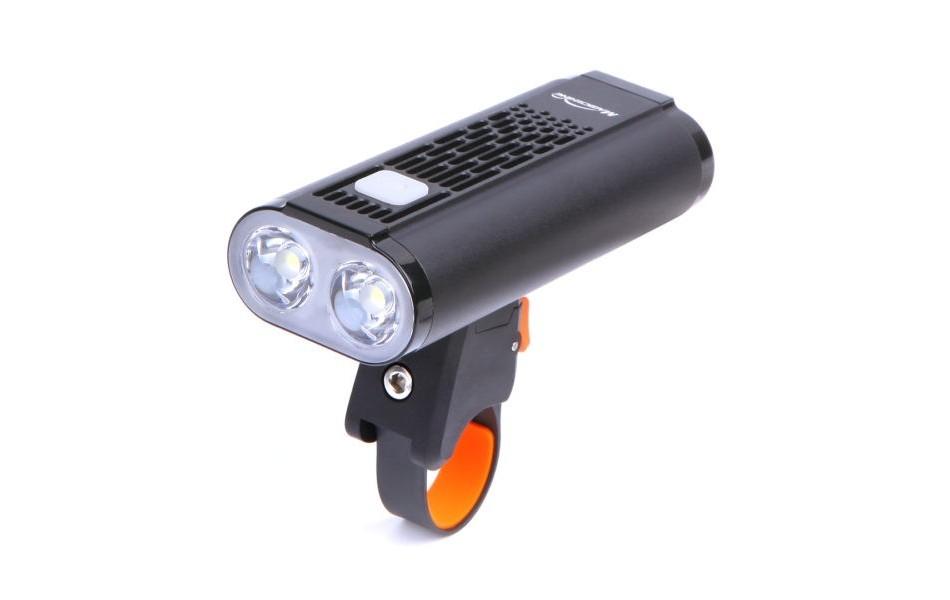 Magicshine Monteer 1400 Lumen LED Bicycle Light