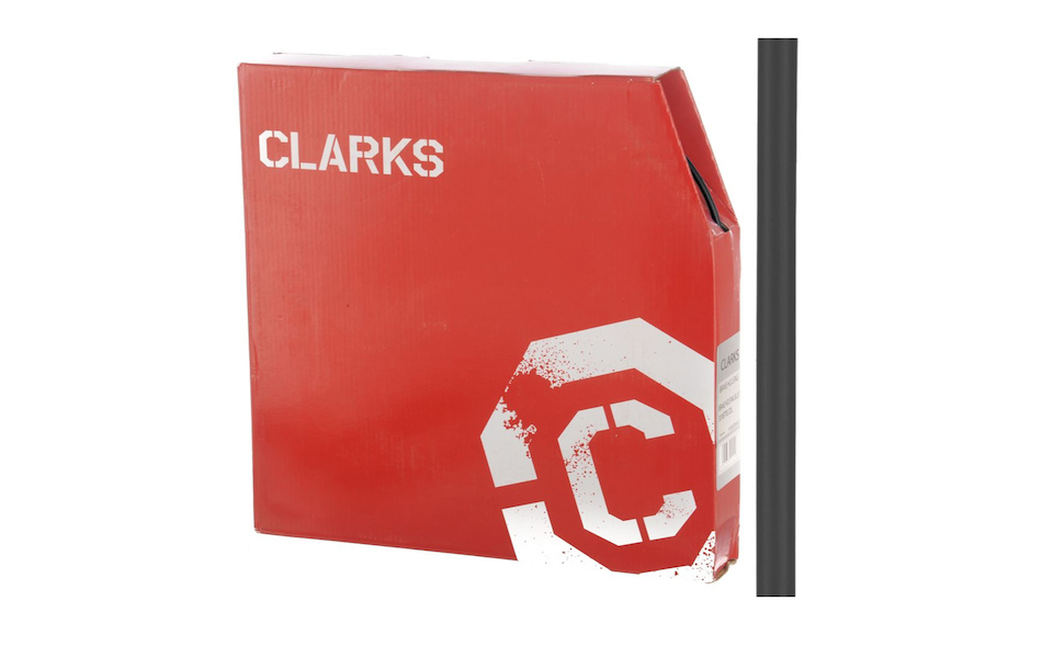 Clarks Derailleur Cable Housing
