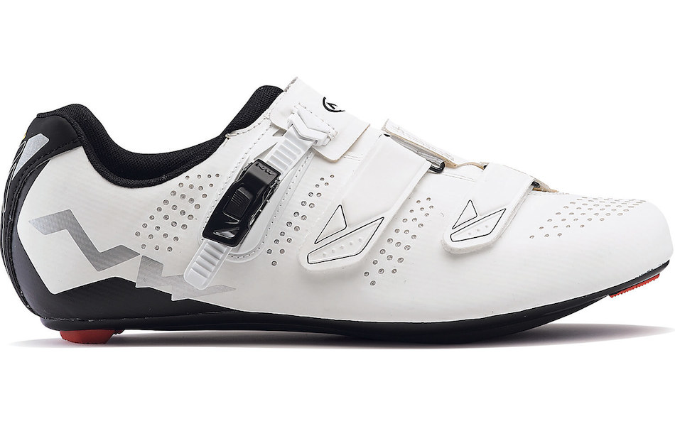 Northwave Phantom 2 SRS 2018 Cycling Shoes