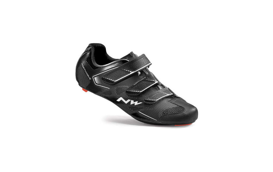 Northwave 2018 Sonic 2 Cycling Shoes