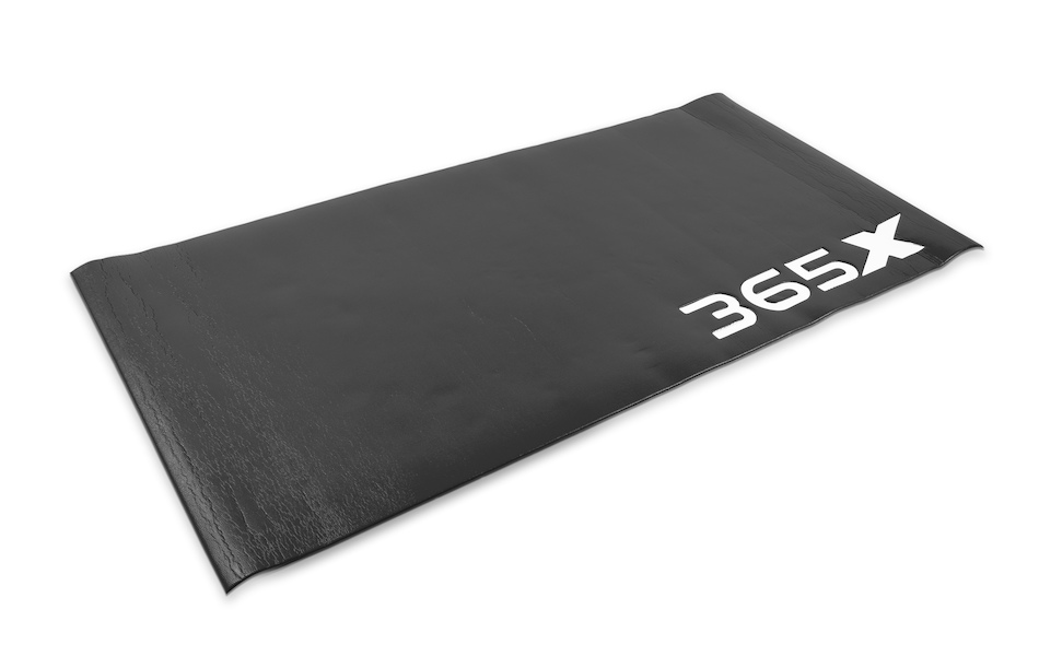 Planet X 365X Training Mat