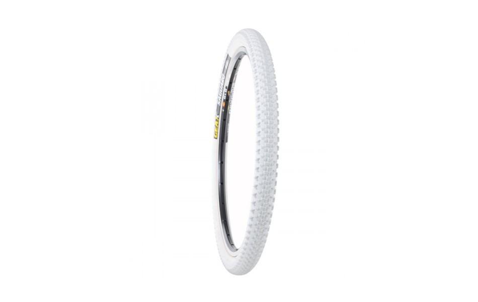 Geax Saguaro MTB Folding Tyre