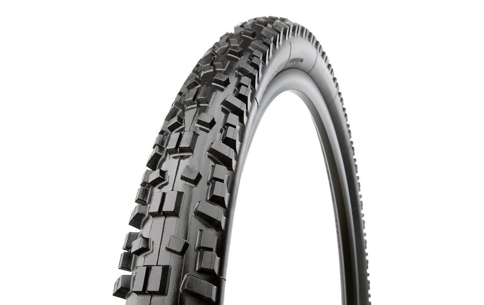 Vittoria Sturdy 27.5 Inch Folding Tyre