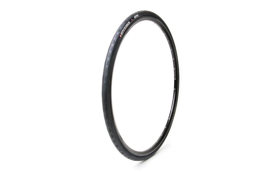 Hutchinson Nitro 2 Wired Tyre