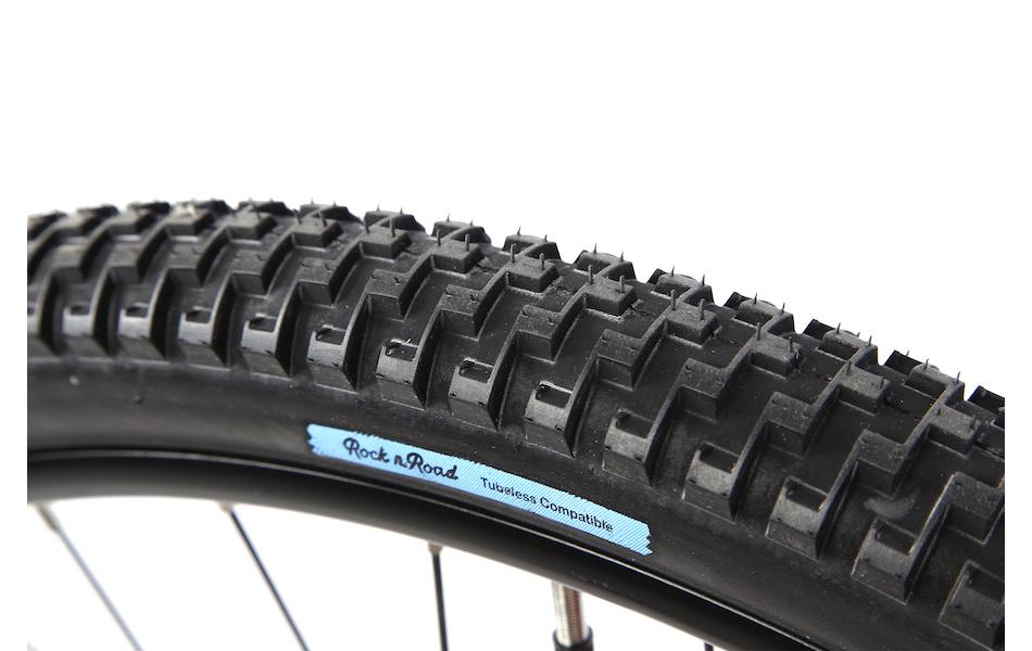 Rock N Road Folding Tyre